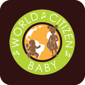 World Citizen Baby